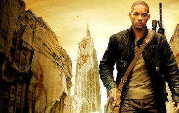 i am legend,will smith,уилл смит,я легенда
