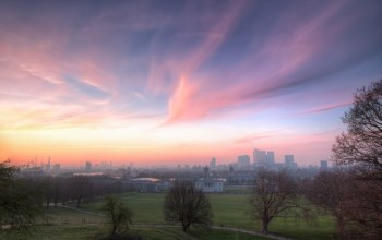 uk,england,greenwich park,skies,london