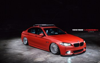 Bmw,auto,wheels,перед