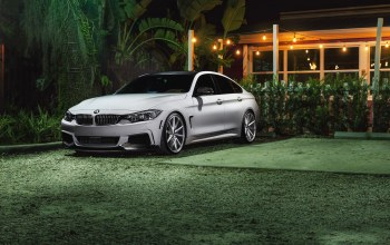 sport,wheels,series,Bmw,White,car,grass,vfs1,power