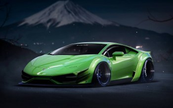 supercar,Lamborghini,lb,lp640-4,power,walk,liberty,performance
