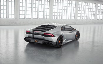 rear,wheelsandmore,Lamborghini,lucifero,supercar,lp850-4