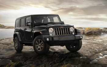 wrangler,вранглер,джип,jeep
