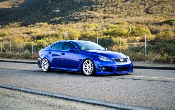 blue,f,Road,lexus