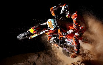 x-games 1920x1200 hd wallpapers,1920x1200,2011,X-fighters,Motocross