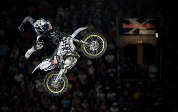 wallpapers,rome,1920x1200,x-games,2011,X-fighters hd wallpapers