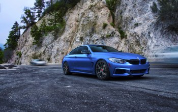 car,vorseiner,Bmw,f82,flow,wheels,forged