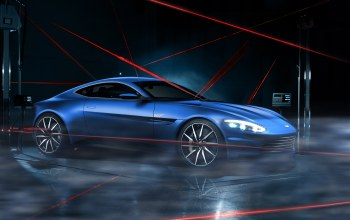 laser,blue,db10,car,lagonda,limited,dark