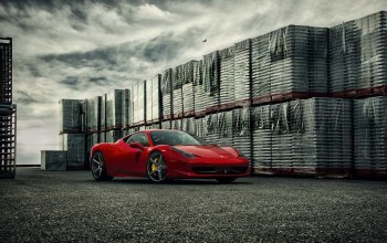 vps303,italia,forged,wheels,precision,series,458
