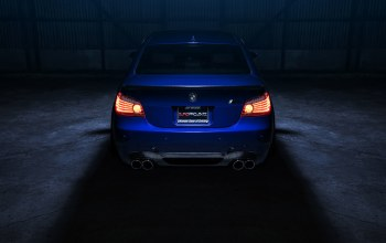 Bmw,view,rear,eyes,car,sport,angel