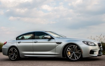 gran coupe,Bmw