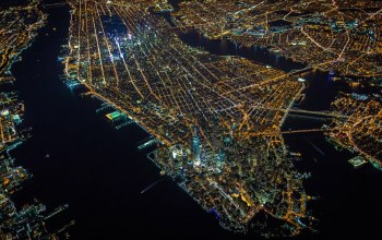 Nyc,america,united states of america,manhattan,new york city,new york,ny,us