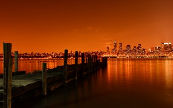 weehawken,hudson river,Last call,new york city,pier
