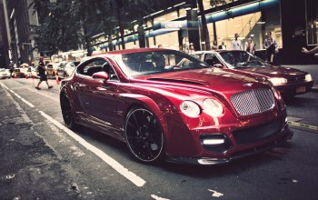 улица,континенталь,bentley,continental,street