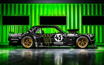 gymkhana,side,845 hp,1965,hoonicorn,rtr,Energy,block