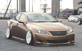 is250,lexus,car