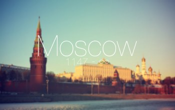 moscow,russia,moscow city,россия