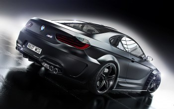 rear,car,Bmw,prior design,wheels