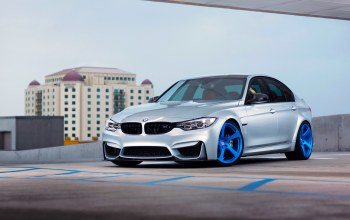 rs102m,blue,f80,Bmw,Color,wheels,M3,hre