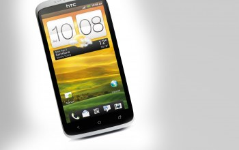 quetly,one x,One,Htc,brilliant