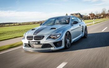 G-power,hurricane,e63,Bmw,cs ultimate,2015