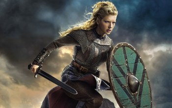 викинги,Vikings,katheryn winnick,историческая