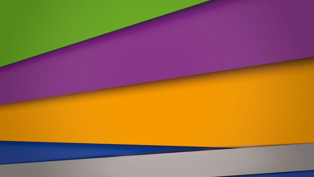 shapes,Abstract,background,creative,geometry,colorful,vector
