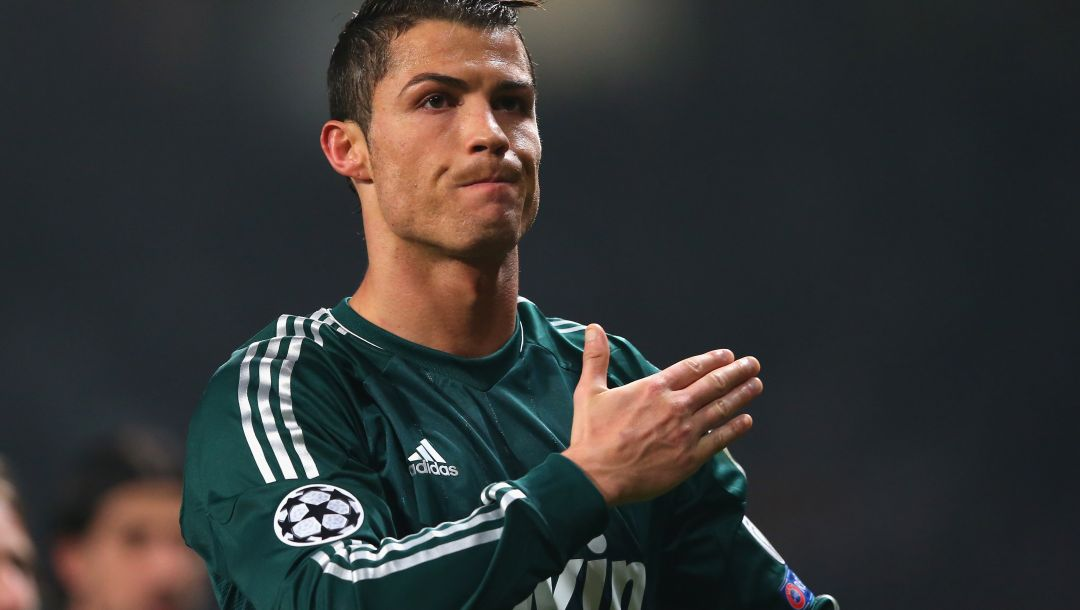 2012-2013,cr7,cristiano ronaldo,football,Real madrid
