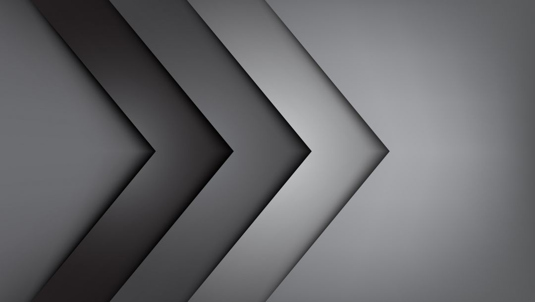 geometry,vector,shapes,background