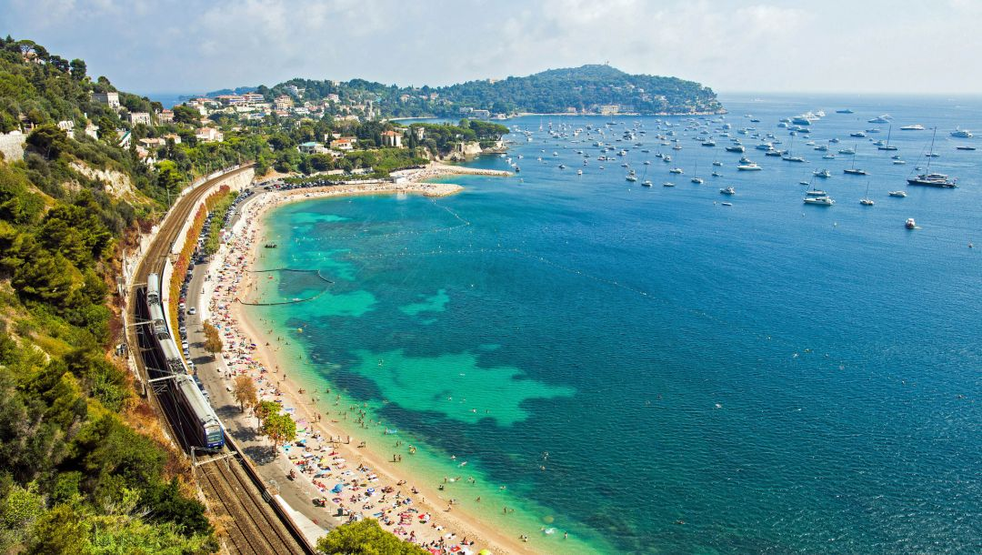 french riviera,вильфранш-сюр-мер,france,Villefranche-sur-mer