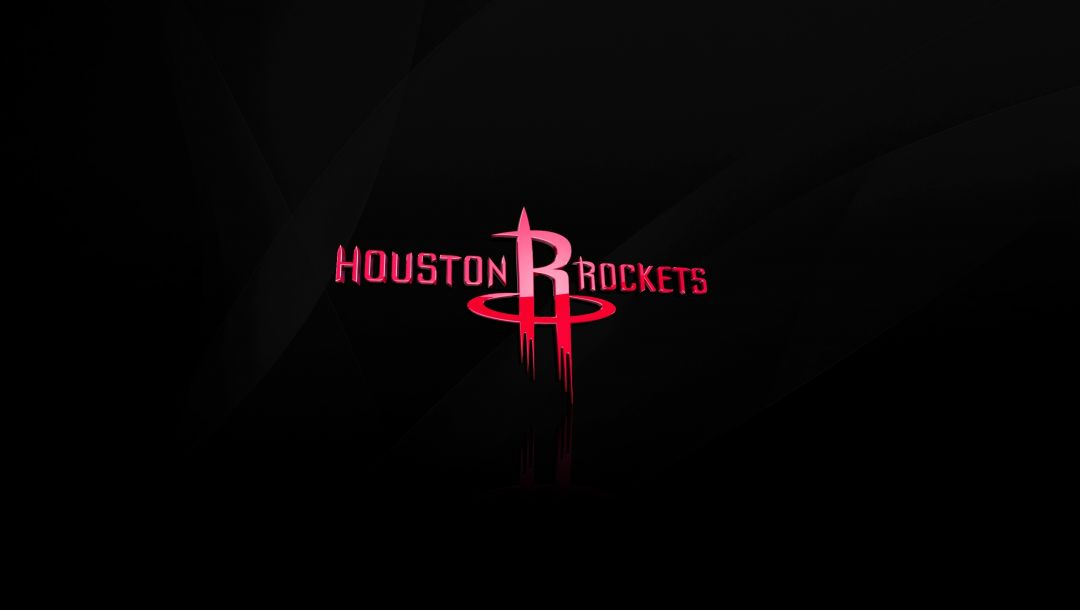 Houston rockets,логотип,баскетбол,хьюстон,ракеты
