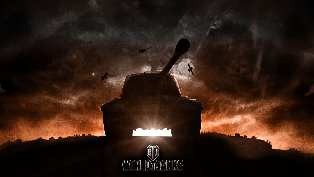 wargaming.net,ис,World of tanks,ссср,самолеты,wot