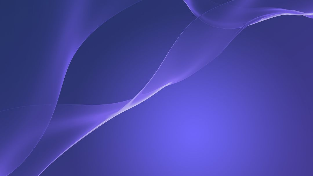 z2,sony,official,Xperia,wallpaper