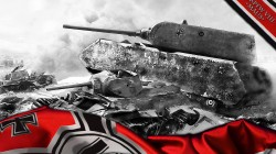 Мышь,World of tanks,wot,танки,Танк,германия,maus,арт