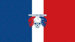 hardcore,core,Music,Frenchcore,french,hard,beyond the frontier