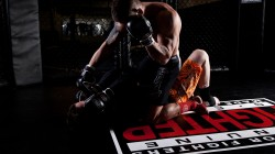 wrestling,muscles,fighting,Mma,cage,bjj