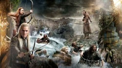 dwarves,or there and back again,the hobbit: the desolation of smaug,The hobbit