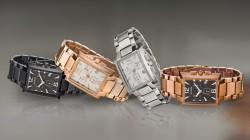 colors,designs,variety of colors,Watch,Jack pierre