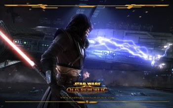 the old republic,bioware