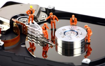 Hdd,hard drive disk,hi-tech,Жесткий диск,technology,Винчестер