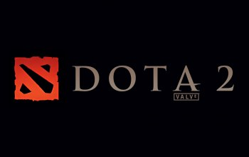 valve,steam,best game in the world