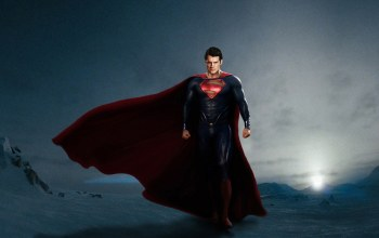 Henry cavill,man of steel,супермэн,кларк кент,superman