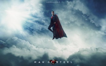dc comics,superman,man of steel,Henry cavill