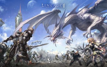 l2,линейка,линейдж,Lineage 2,la2,goddess of destruction,lineage