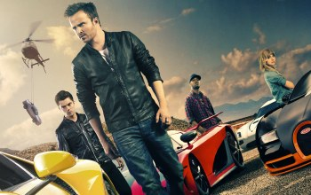 movie,imogen poots,dominic cooper,bugatti veyron super sports,aaron paul