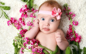 happy,cute,lovable,Beautiful baby girl,play,child,big blue eyes,Little girl,smile