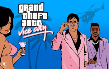 Grand theft auto,vice city,stella,sonny forelli,lance vance