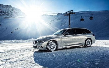 f30,Bmw,x drive,winter,330d