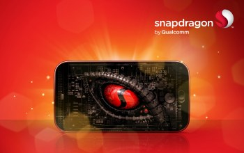 Qualcomm,процессор,смартфон,snapdragon,cpu