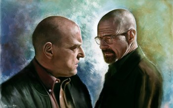 волтер вайт,хайзенберг,walter white,Breaking bad,Во все тяжкие